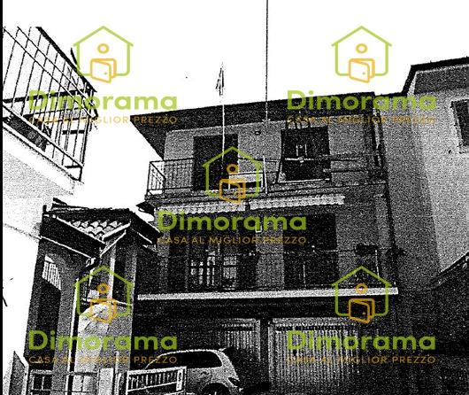 Appartamento in vendita Rif. 12300476