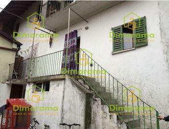 Appartamento in vendita Rif. 11124828