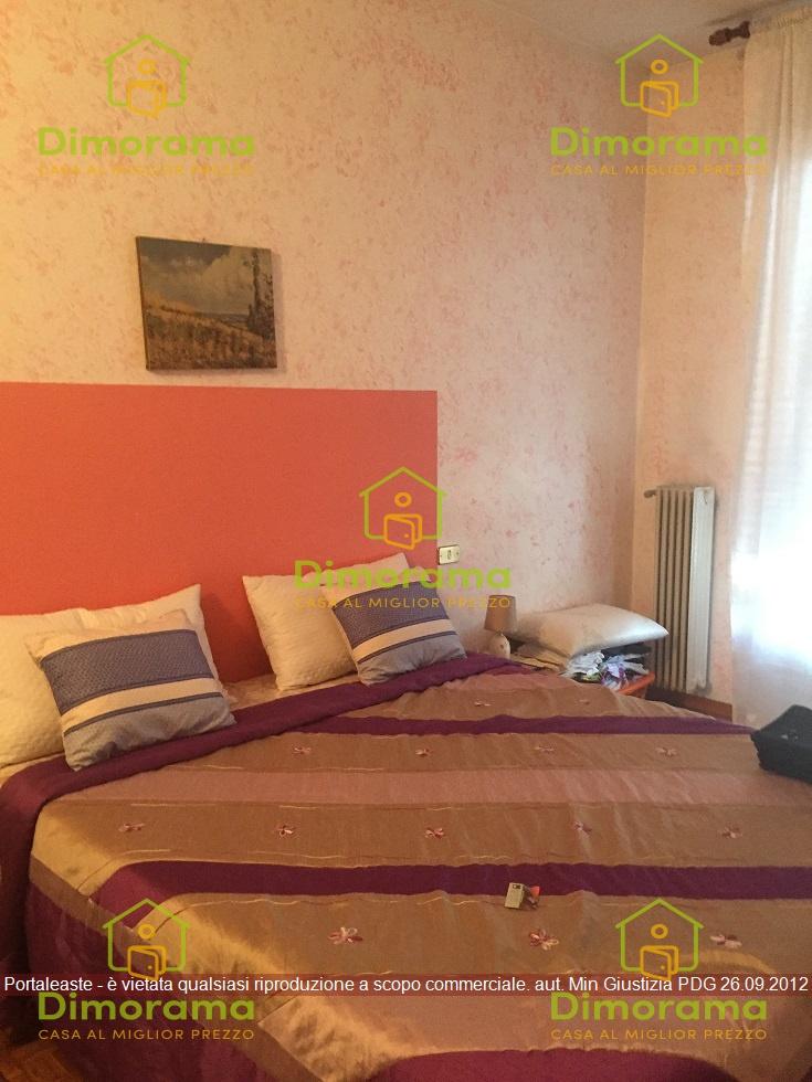 Appartamento in vendita Rif. 10898698