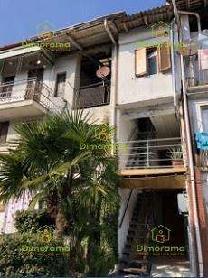 Appartamento in vendita Rif. 10935303