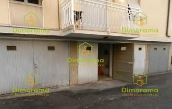 Appartamento in vendita Rif. 10261794
