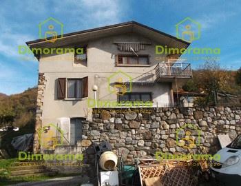 Appartamento in vendita Rif. 10935305