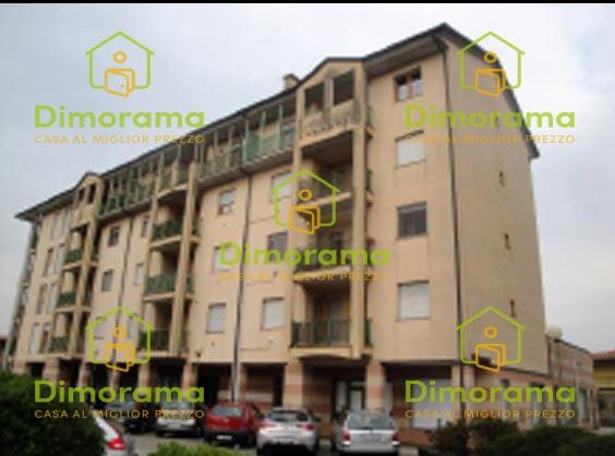 Appartamento in vendita Rif. 11059235