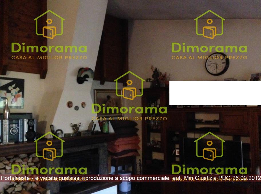 Appartamento in vendita Rif. 11059200