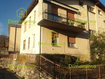 Appartamento in vendita Rif. 12322896