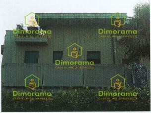 Appartamento in vendita Rif. 12300493
