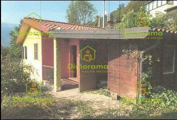 Appartamento in vendita Rif. 10312168