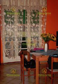 Appartamento in vendita Rif. 11010606
