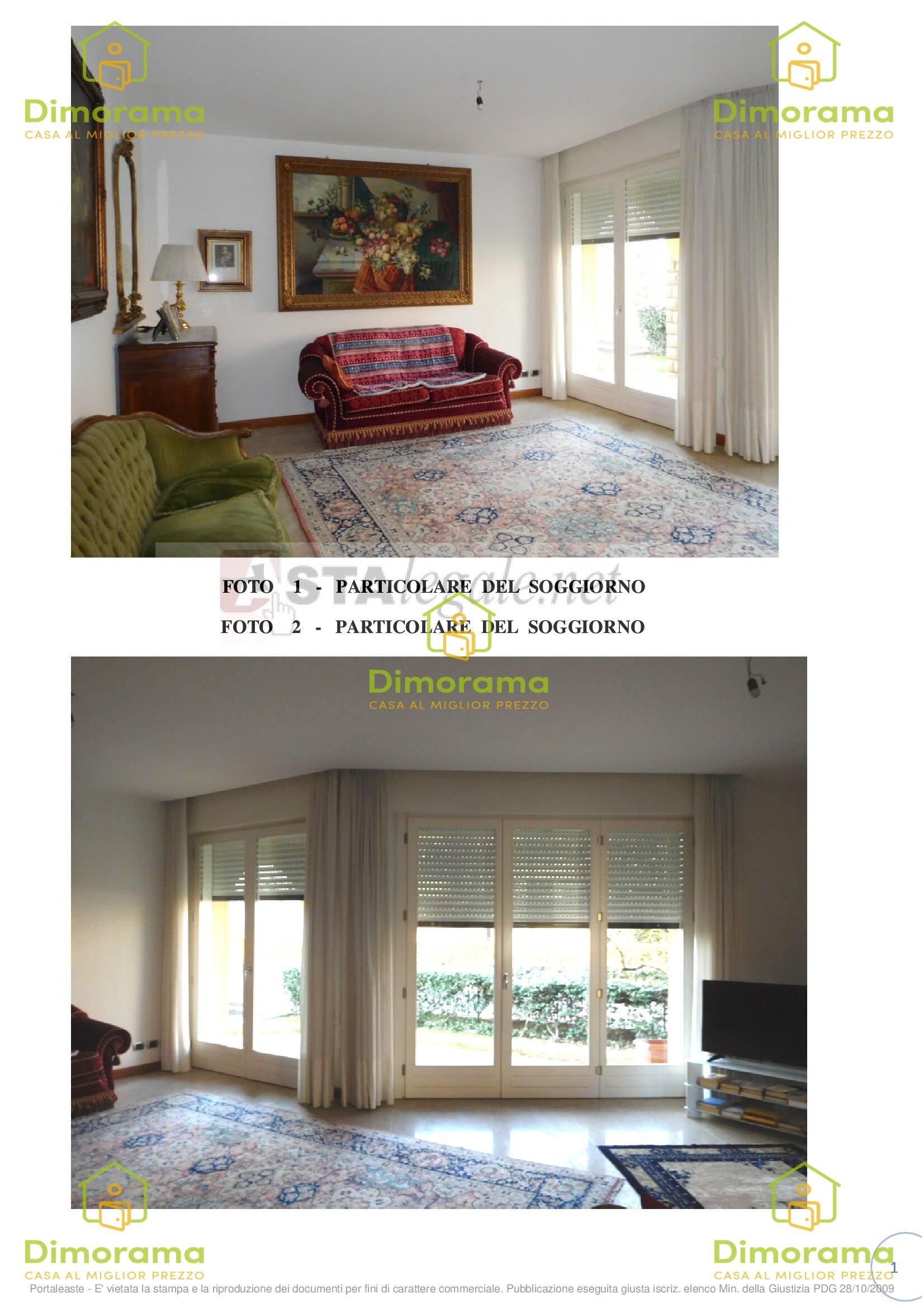 Attività commerciale in vendita Rif. 11690808