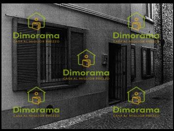 Appartamento in vendita Rif. 10361675