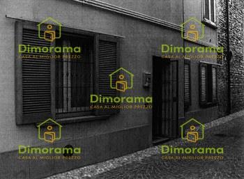 Appartamento in vendita Rif. 10361676