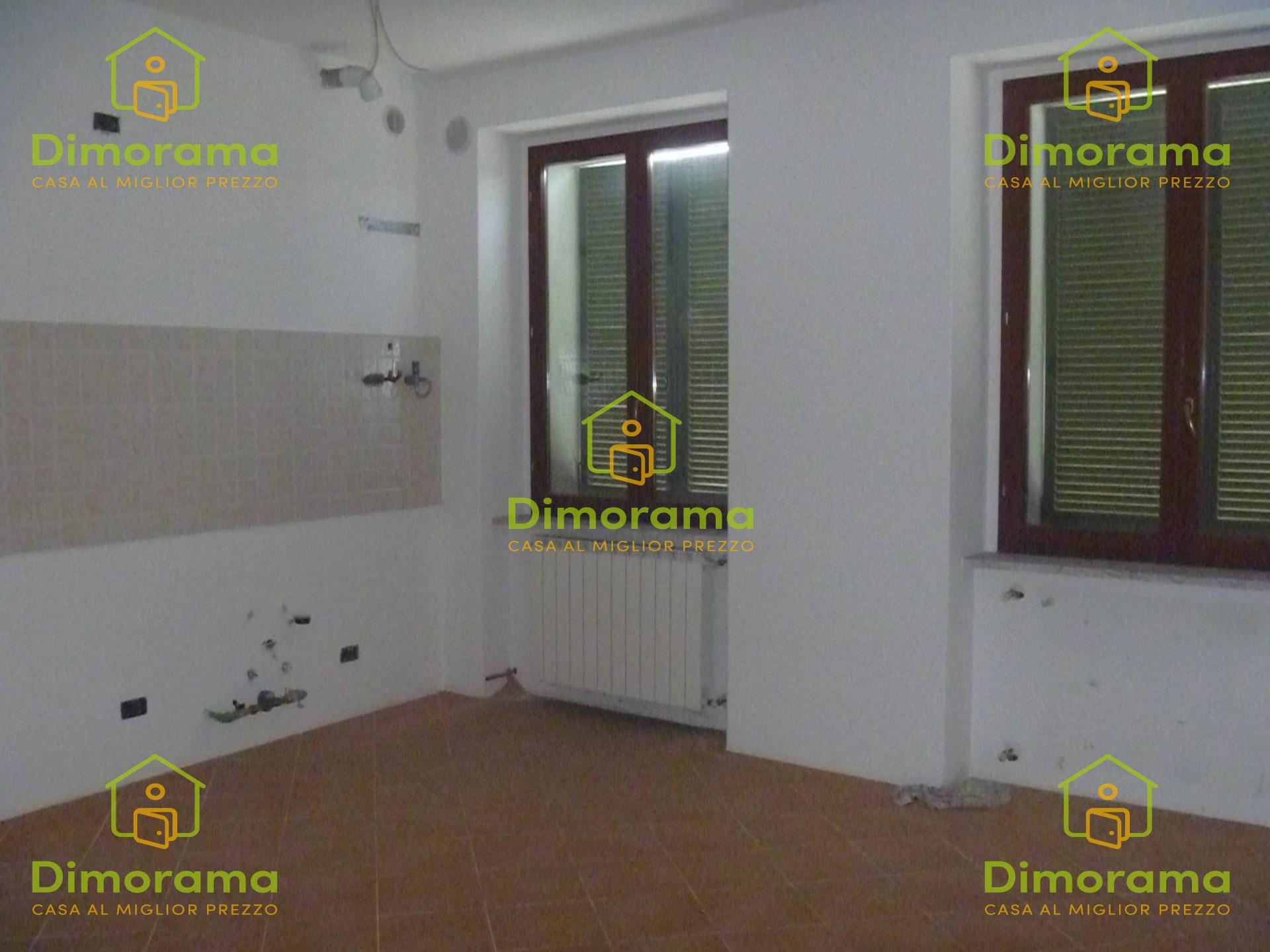 Appartamento in vendita Rif. 10361646