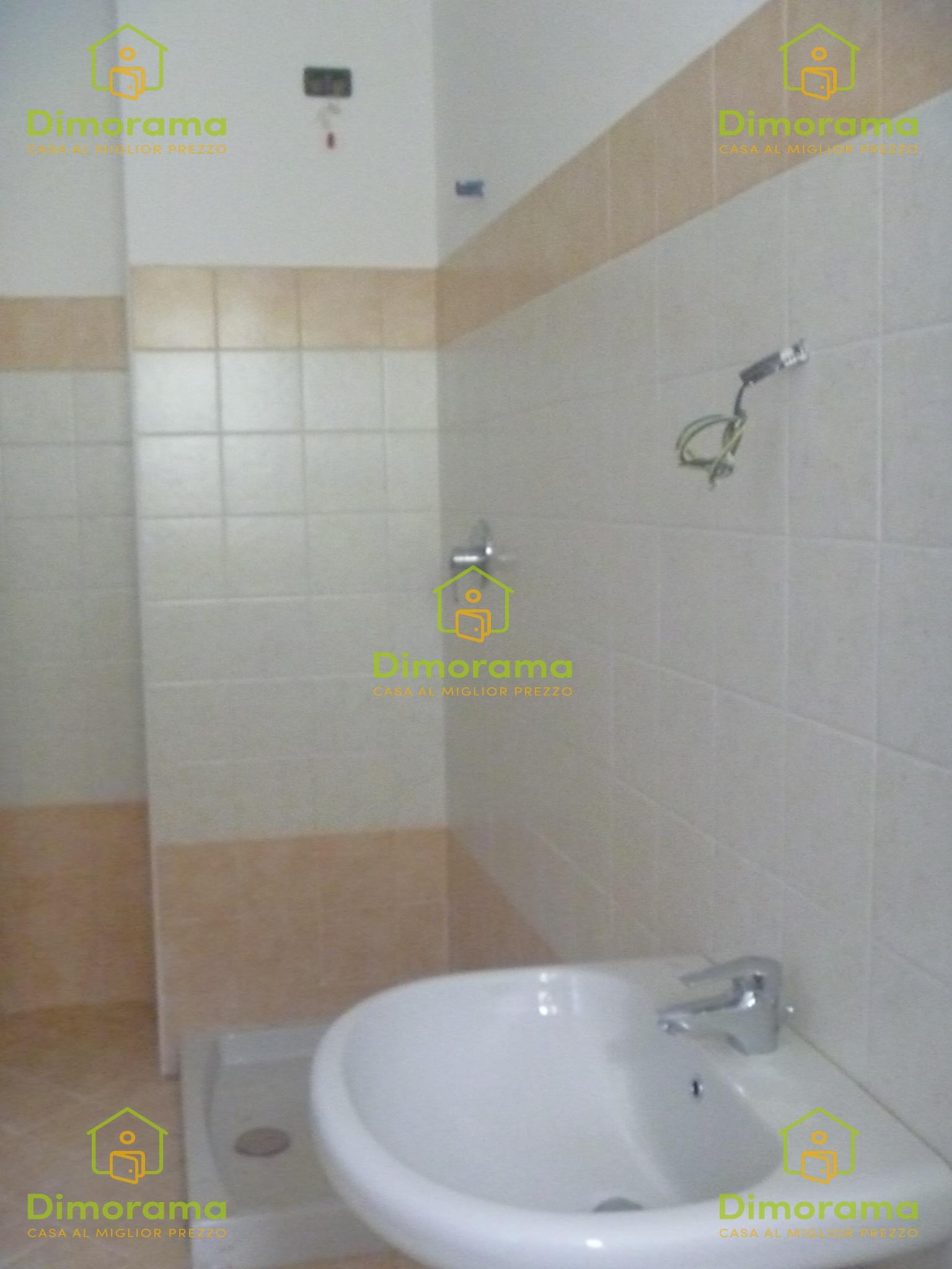 Appartamento in vendita Rif. 10361649