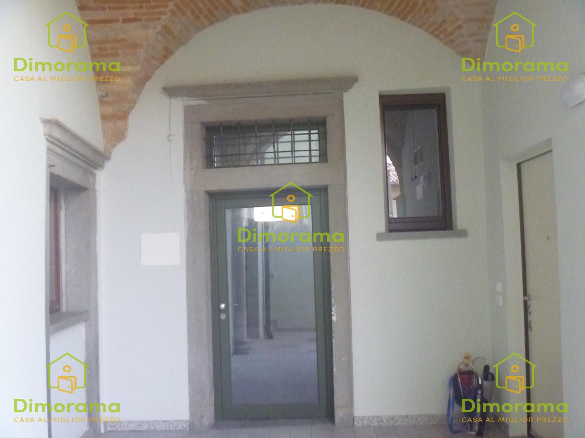 Appartamento in vendita Rif. 10361650