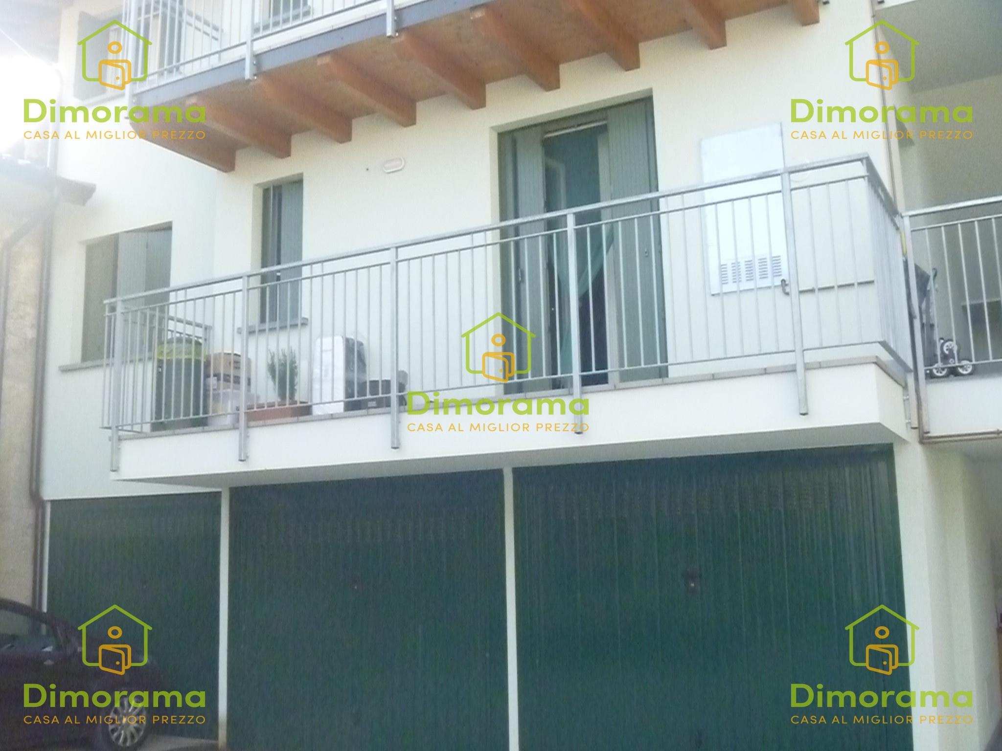 Appartamento in vendita Rif. 10361651