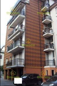 Appartamento in vendita Rif. 11999688