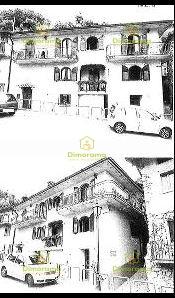 Appartamento in vendita Rif. 11697017