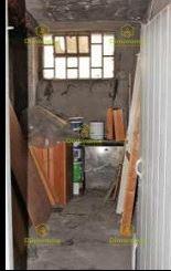 Appartamento in vendita Rif. 11114140