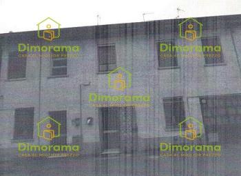 Appartamento in vendita Rif. 10411568