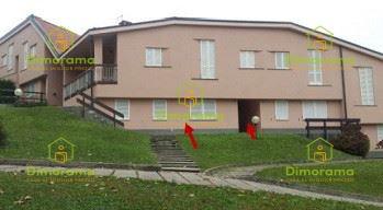 Appartamento in vendita Rif. 10417278