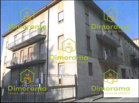 Appartamento in vendita Rif. 11137744