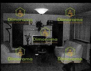 Appartamento in vendita Rif. 11999702