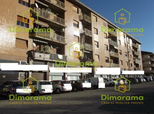 Appartamento in vendita Rif. 11351006