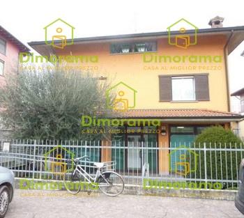 Appartamento in vendita Rif. 10507602
