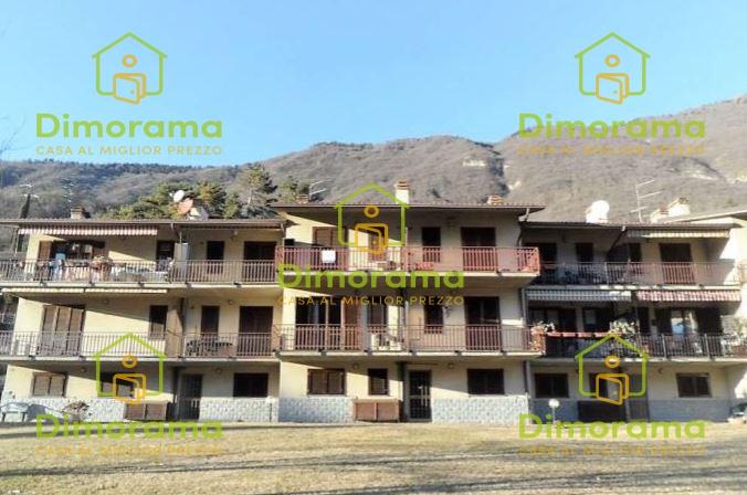 Appartamento in vendita Rif. 10558600