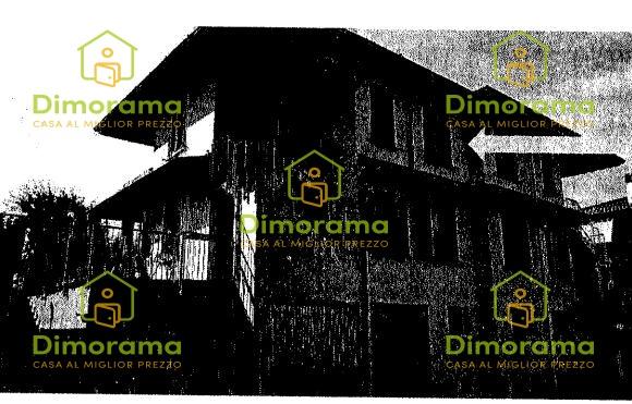 Appartamento in vendita Rif. 10630704
