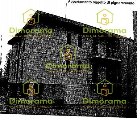 Appartamento in vendita Rif. 10630706