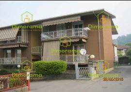 Appartamento in vendita Rif. 10630648