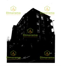 Appartamento in vendita Rif. 10707999