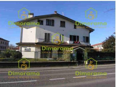 Appartamento in vendita Rif. 12248499