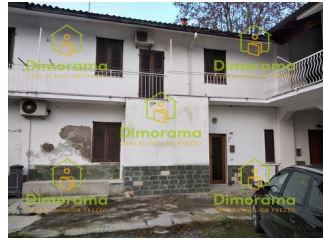 Appartamento in vendita Rif. 12306580