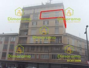 Appartamento in vendita Rif. 10724218