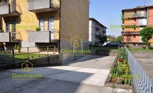 Appartamento in vendita Rif. 10724223