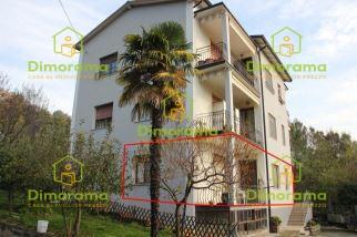 Appartamento in vendita Rif. 10724226