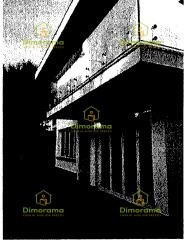 Appartamento in vendita Rif. 10724228