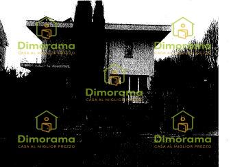 Appartamento in vendita Rif. 10724229