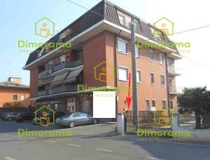 Appartamento in vendita Rif. 12133970