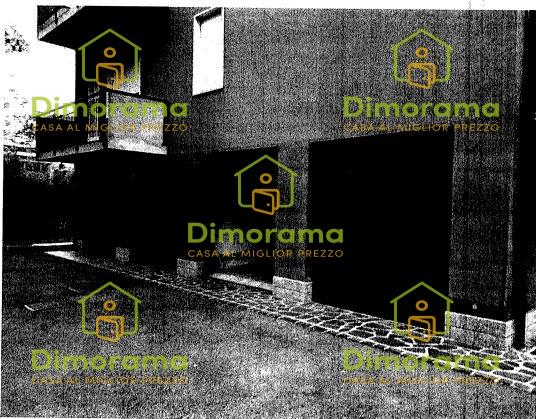 Appartamento in vendita Rif. 12200426