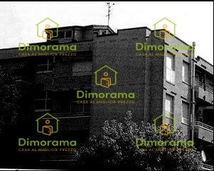 Appartamento in vendita Rif. 11369835