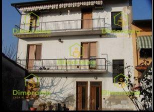 Appartamento in vendita Rif. 12151360