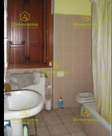 Appartamento in vendita Rif. 12151361