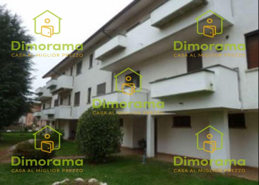 Appartamento in vendita Rif. 10754995