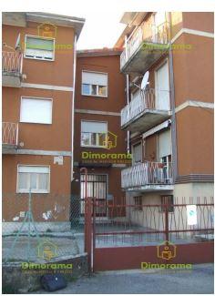 Appartamento in vendita Rif. 10754996