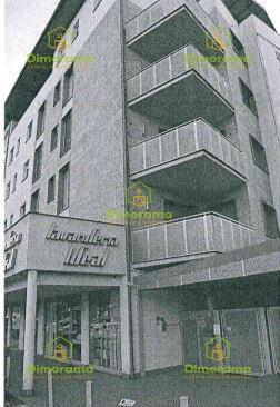 Appartamento in vendita Rif. 10754997
