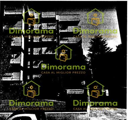 Appartamento in vendita Rif. 10770048