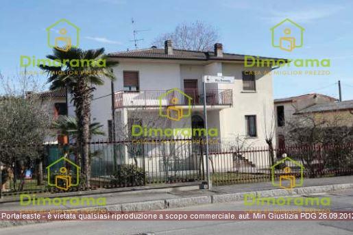 Appartamento in vendita Rif. 10800936